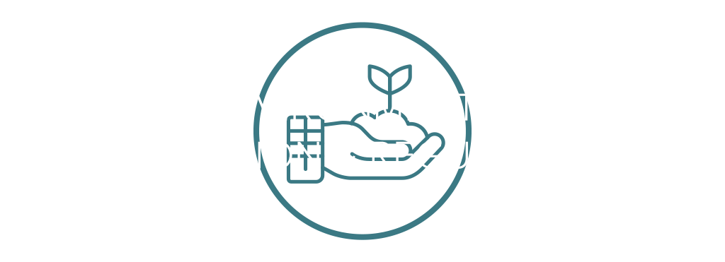 Environmental Regulation & Litigation
